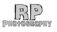 Richard Poelstra logo